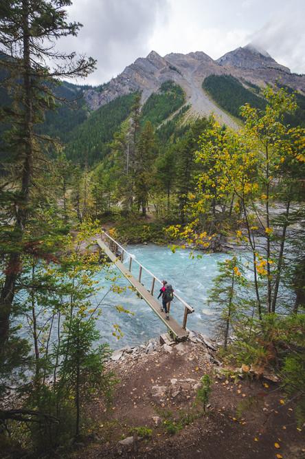 Berg Lake-9204.jpg