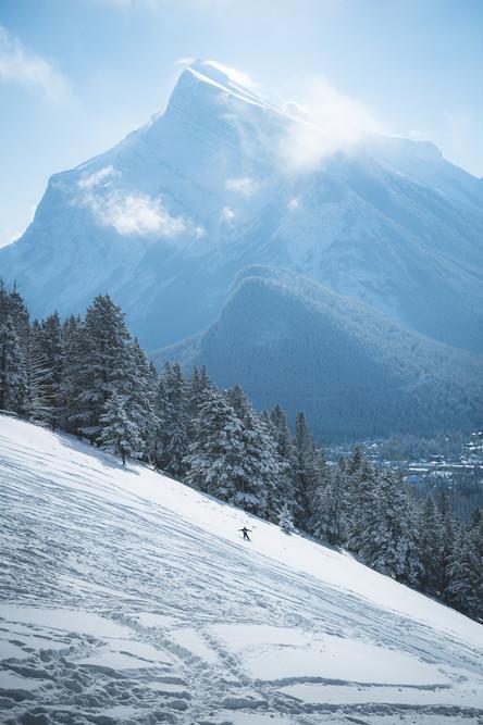Norquay Snowboarding-1606.jpg