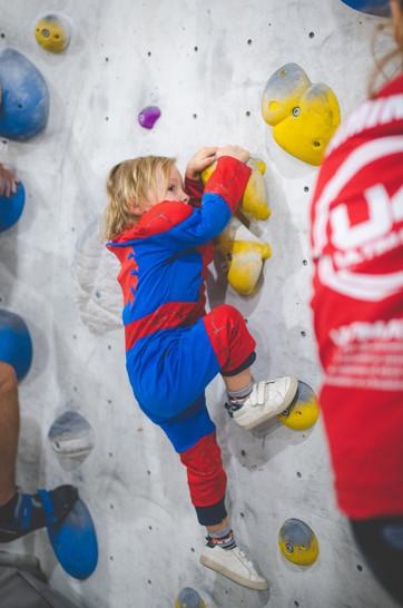 Global Climbing Day-4273.jpg