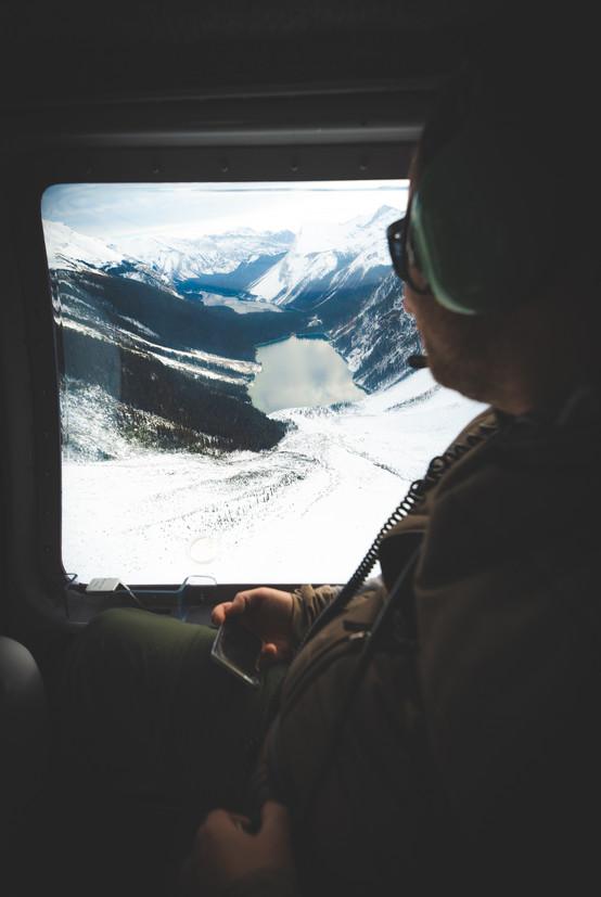 Alpine Heli-2027.jpg