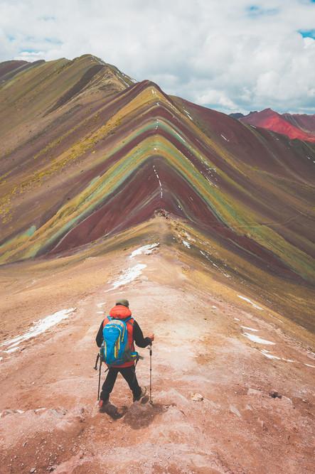Peru-1499.jpg