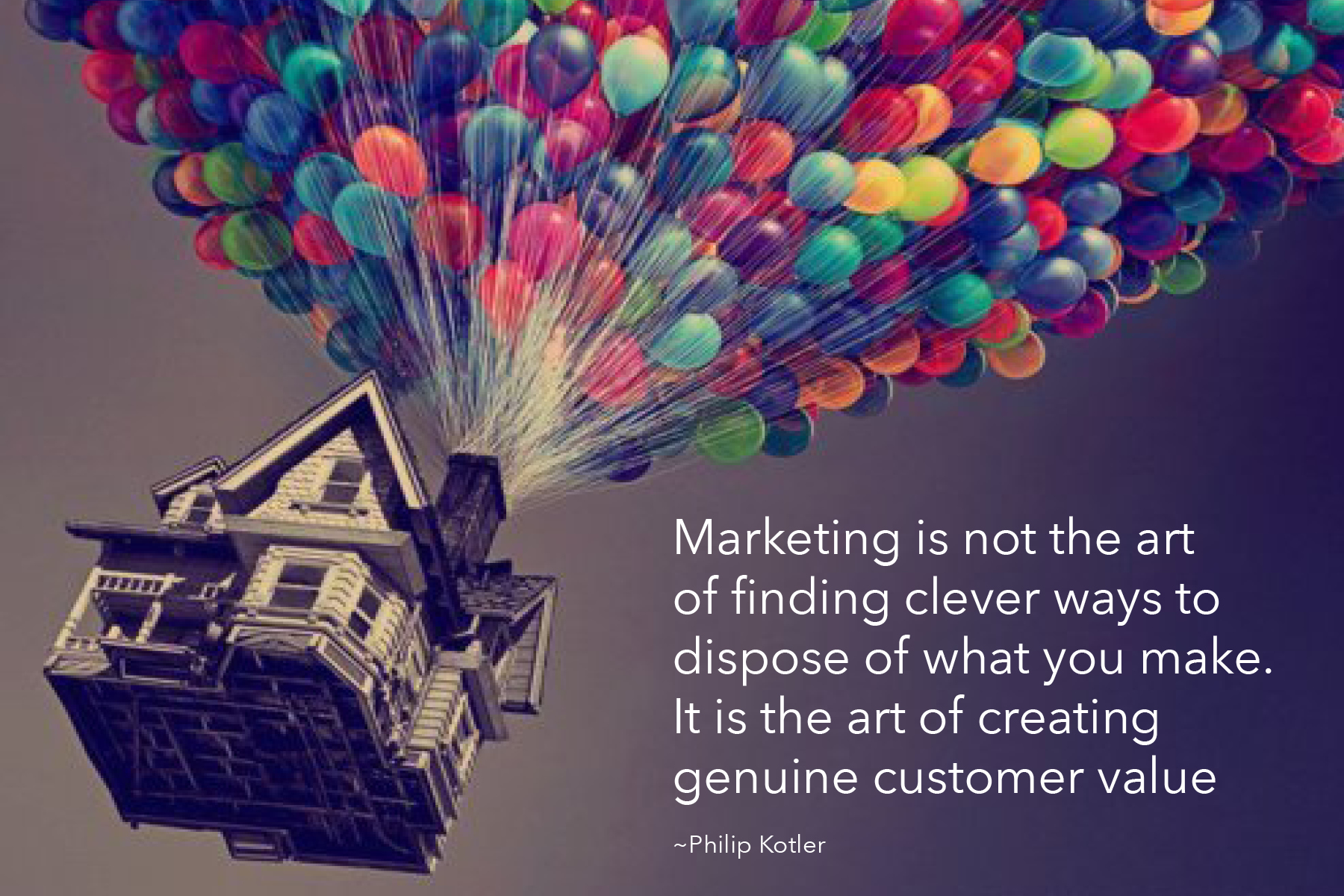 Marketing quote.jpg