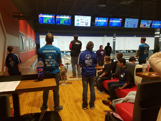 Check out the State Bowling Pictures!
