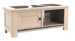 meuble tv 1Porte