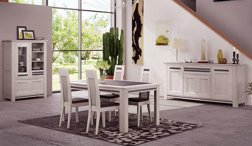 Meubles du centre for Industrie du meuble en france