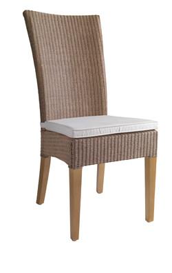 Chaise loom