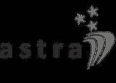 AstraSmall (2).png