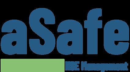 aSafe_Logo.png