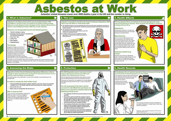 aSafe_health-and-safety-poster.jpg