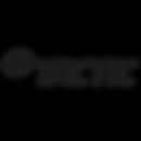 Logo-TACTIC_1024x1024.png