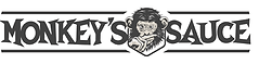 Distributeur Monkey Sauce 64
