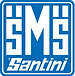 Santini_SMS_logo.svg.png