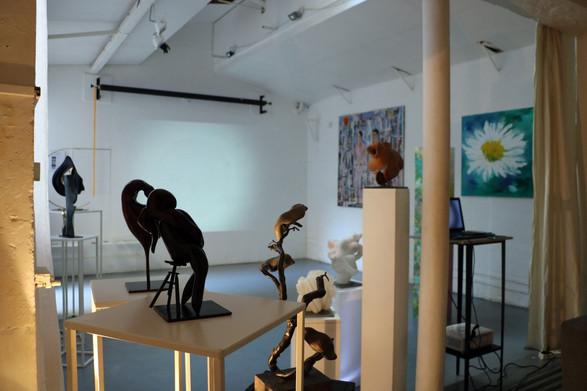 Exposition Ephemire 1