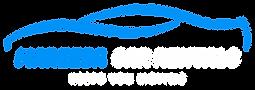 Logo Slogan White.png