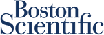 1024px-Boston_Scientific_Logo.svg.png