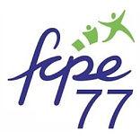cropped-logo-200-200.jpg
