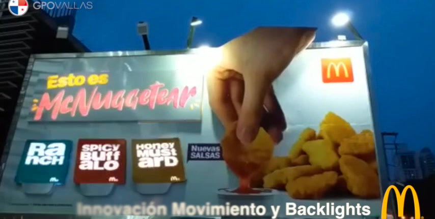 McNuggets(GPO-PTY)2019.mp4