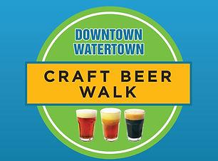 Craft Beer Walk BLUE_Sue CROPPED.jpg