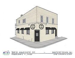 300 E Madison-Drwg-1.jpg