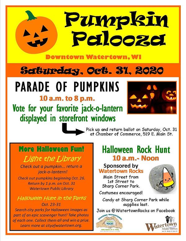 Pumpkin Palooza 2020 Flyer.jpg