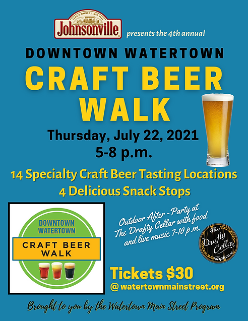 2021 Craft Beer Walk Poster Small 1.png