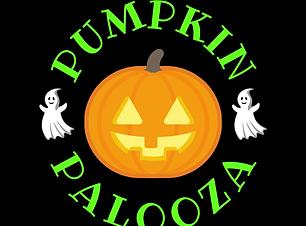 2021 Logo 1.png