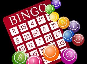 bingo-159974__340.png