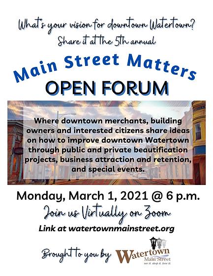Main Street Matters.png