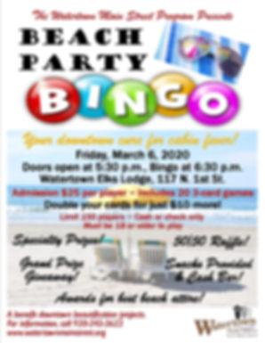 2020 Beach Party Bingo Flyer.jpg