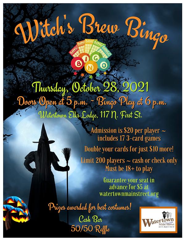 Witch's Brew Bingo (1).png