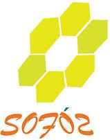 sofos logo.jpg
