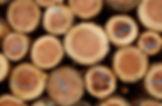 春日部市 木材 建築素材