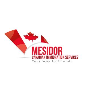 Top 15 jobs in demand in 2019 across Canada