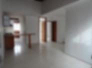 Apartamento_Rincón_de_Girón.webp