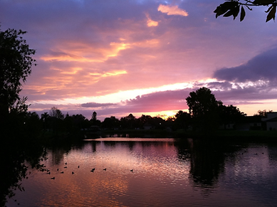 Lake-view-Sunset.png