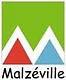 Malzéville.png