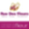 Rue des fleurs-new logo.png