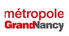Metropole_GN.jpg