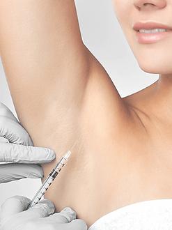 Klinikk Estetikk Botox svettebehandling.png