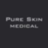 Pure Skin medical-01.png