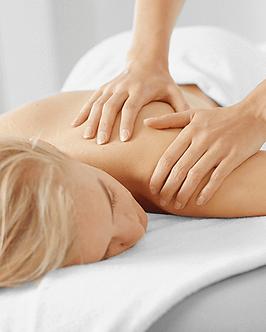 Klassisk massasje Annes klinikk.png