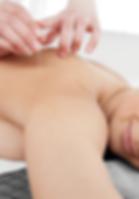 Akupunktur Annes klinikk.png
