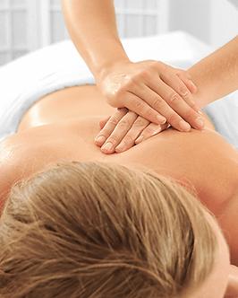 Avslappende massage Annes klinikk.png