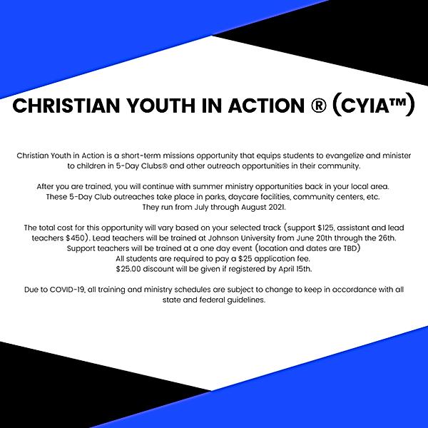 CYIA 2021 social media post.png