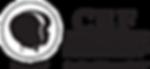 Black CEF Logo v2-0.png