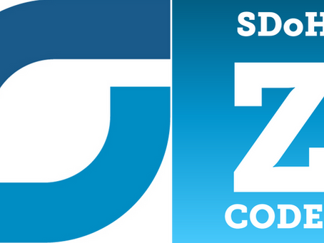 How are you planning on using the expanded SDoH Z codes in your business?