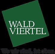 Waldviertel_LOGO_weiße_Schrift_WEB.png