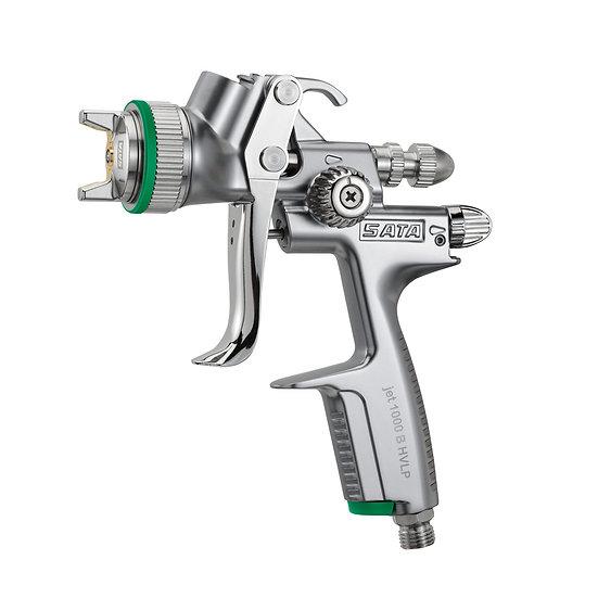 Pistola SATA Jet 1000 B F HVLP 1.4 149377