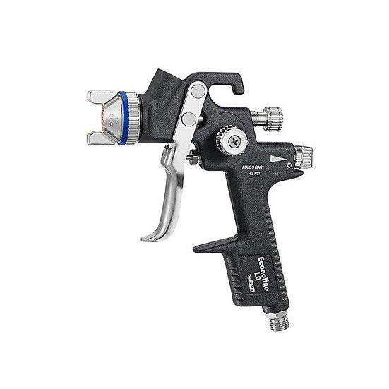 Pistola SATA Econoline 1.6 126540