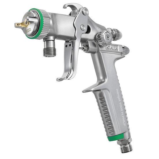 Pistola SATA Econoline 1.3 126532